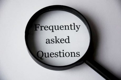 WordPress Interview Questions and Answers All Beginners Have to Know