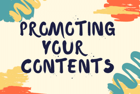 Blogging-not-only-writing-but-promoting-your-contents