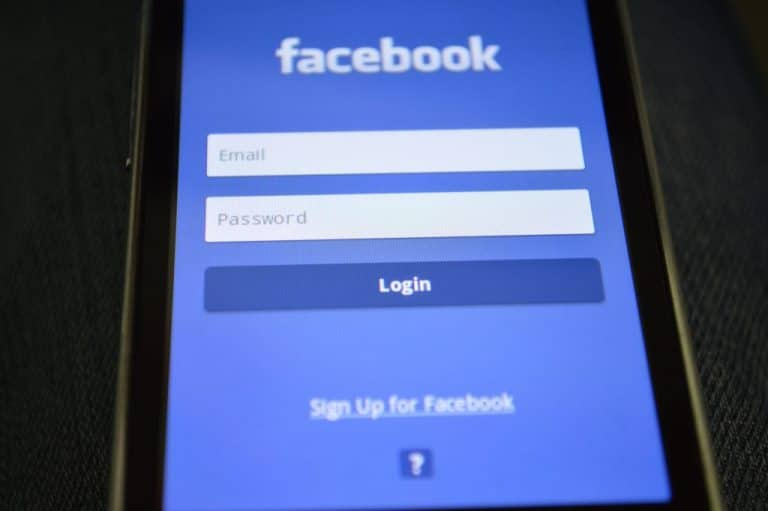 Discover Secret of Why Not To Get Free Facebook Likes