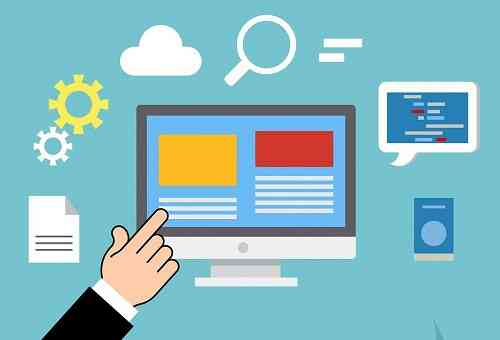 Discover What Is The Best Blog Hosting Sites For WordPress