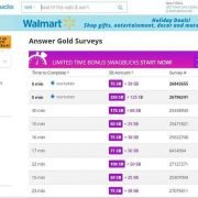 PayPal Surveys For Money - Discover Best Updated List In [year]