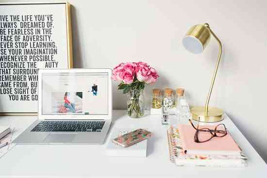 How Much Do Bloggers Make Per Month