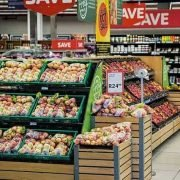 How to Save Money on Groceries With 38 Smart Ideas