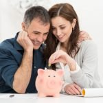 What Benefits You Get By Living Below Your Means