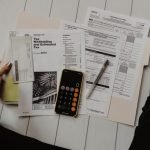 Best Budgeting Tips For Beginners To Learn And Use Right Now