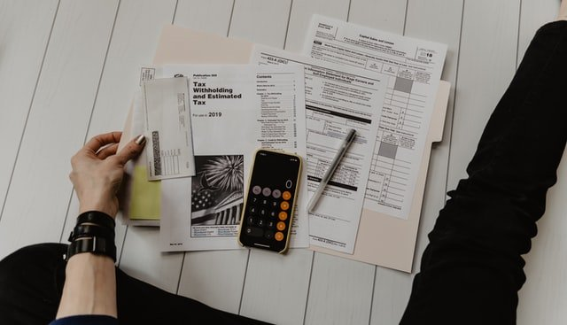 Best budgeting tips to use