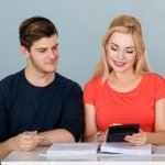 How Often Should You Do a Budget Review and When to Review?