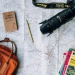 How to Plan a Holiday on a Budget and Avoid Debt