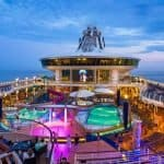 How to Save Money On A Cruise - 20 New Tricks To Apply Today